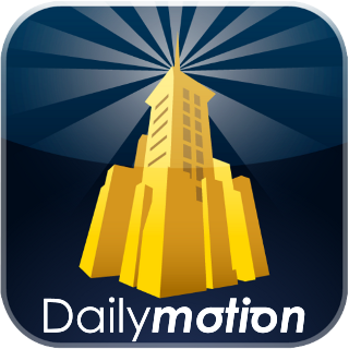 DailyMotion検索